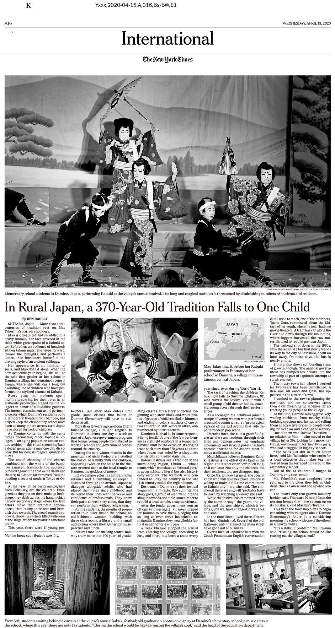 NYT#NYTimes#04-15-2020#National#1#ForDress#1#cci